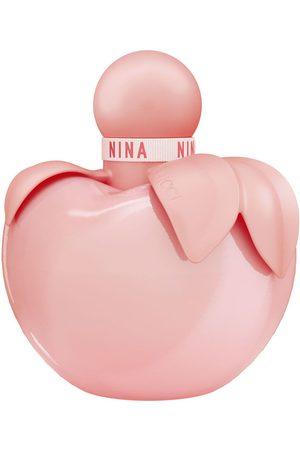 Nina Ricci Perfume Nina Rose Feminino Eau de Toilette - 50ml Único