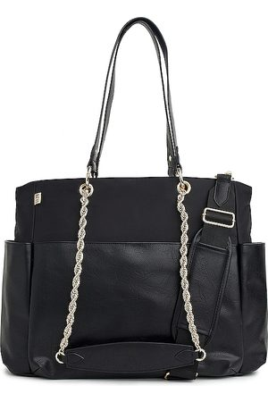 BEIS The Diaper Bag in .