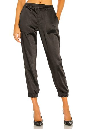 Sanctuary Shine Jogger in . - size 28 (also in 29, 30, 31, 32, 33, 34)