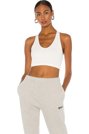 Free People X FP Movement Free Throw Crop Top in . - size L (also in XS, S, M)