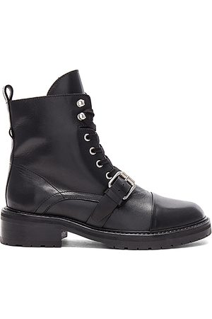 AllSaints Donita Boot in . - size 36 (also in 37, 38, 39, 40, 41)