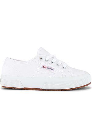 Superga 2750 Cotu Classic Sneaker in . - size 10 (also in 6, 6.5, 7, 7.5, 8, 8.5, 9, 9.5)