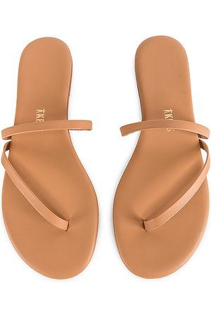 Tkees Sarit Sandal in . - size 10 (also in 6, 5, 7, 8, 9)