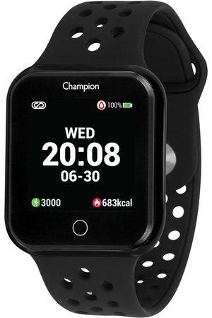 Champion Relógio Digital Smart Masculino - CH50006P