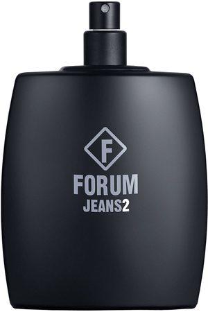 Forum Perfume Unissex Deo Colônia Jeans2 50ml único