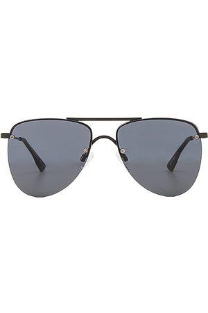 Le Specs Óculos de Sol - The Prince in Black.