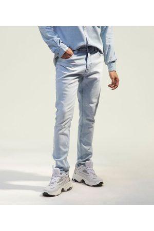 Blue Steel Calça Jeans Skinny Lisa | | | 38