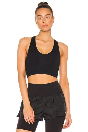 Free People X FP Movement Free Throw Crop Top in . - size S (also in XS)