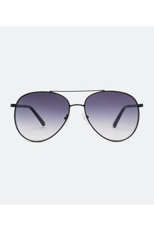 Cubus Óculos de Sol Feminino Aviador | | | U