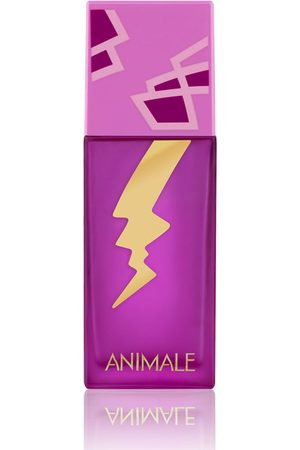 Animale Perfume Sexy For Women Feminino Eau de Parfum 100ml Único