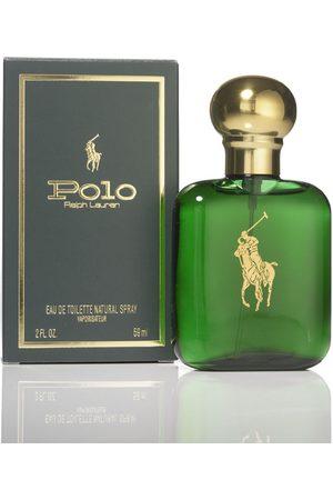 Ralph Lauren Homem Camisa Pólo - Perfume Polo Masculino Eau de Toilette 59ml Único