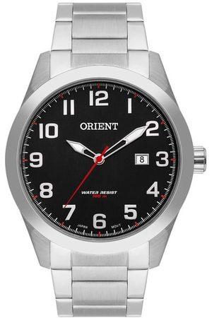 Orient Relógio Masculino Mbss1360 P2sx Analógico 100M | | | U