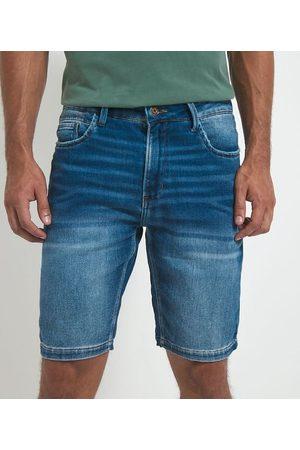 Marfinno Bermuda Jeans Slim Lisa | | | 52