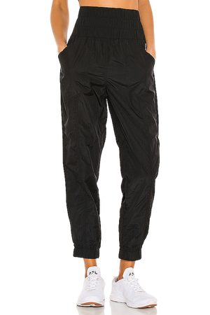 Free People Calça Jogger - X FP Movement Way Home Jogger in . - size L (also in M, S, XS)