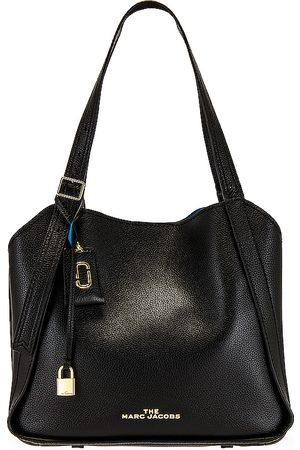 Marc Jacobs Tote in .