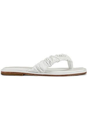 Raye Oswald Sandal in . - size 10 (also in 5.5, 6, 6.5, 7, 7.5, 8, 8.5, 9, 9.5)