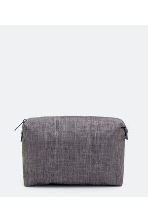 Cubus Nécessaire Modelo Tijolo Lisa | | | U
