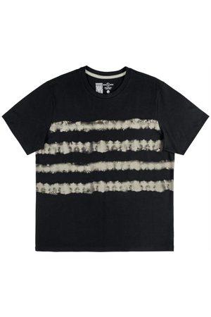 Fido Dido Homem Manga Curta - Camiseta Manga Curta Estampada