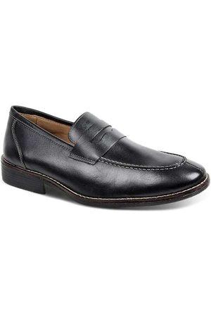 Sandro Moscoloni Homem Oxford & Brogue - Sapato Social Masculino Loafer Mo