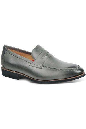 Sandro Moscoloni Homem Oxford & Brogue - Sapato Casual Masculino Loafer El