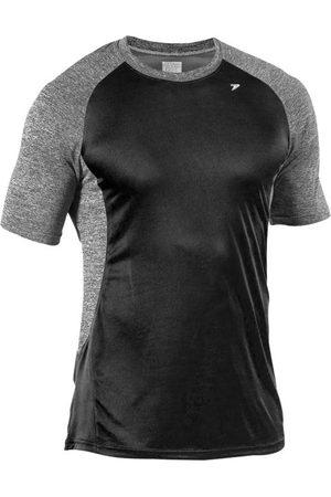 Poker Homem Camisa Manga Curta - Camisa Beer Preta