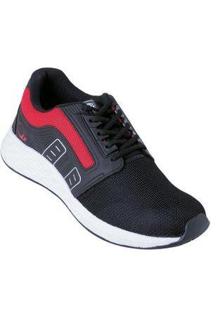 QUEIMA ESTOQUE Homem Sapatos Esporte - Tênis em Sintético com Tecido
