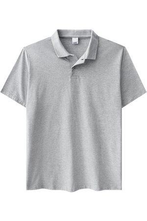 Wee Malwee Homem Camisa Formal - Camisa Wee