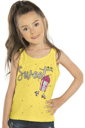 Rovitex Kids Regata Infantil