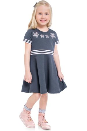 MILON Vestido Infantil