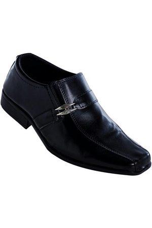 QUEIMA ESTOQUE Homem Calçado Social - Sapato Masculino Social