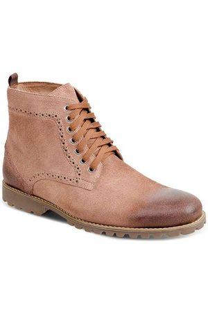 Sandro Moscoloni Homem Botas - Bota Dress Boot Masculina Vittori