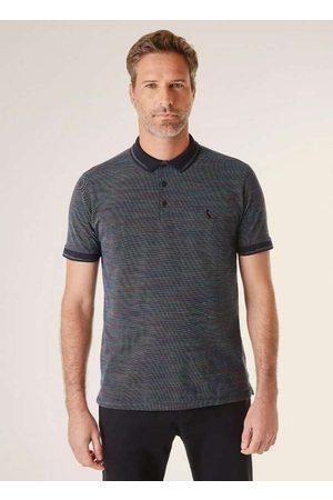 Reserva Homem Camisa Formal - Polo Pf Furta Cor