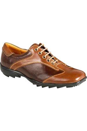 Sandro Moscoloni Homem Calçado Casual - Sapato Casual Masculino Conforto