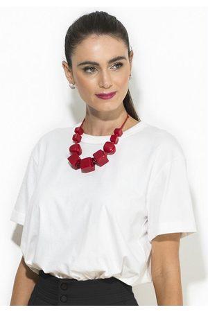 Colcci T-Shirt
