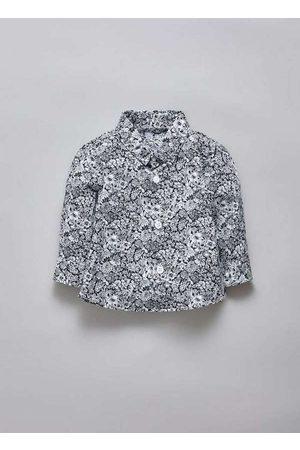 Reserva Mini Camisa Bb Pf Liberty Luna