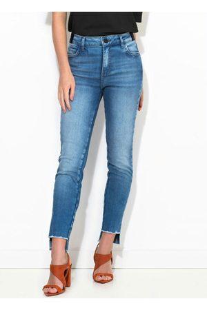 Colcci Calça Jeans