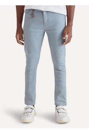 Reserva Calca Jeans Skinny Eco Wash