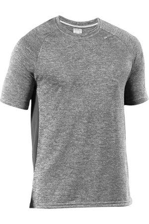 Poker Homem Camisa Manga Curta - Camisa Nex Mescla
