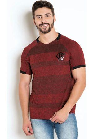 Braziline Camiseta Flamengo Vision