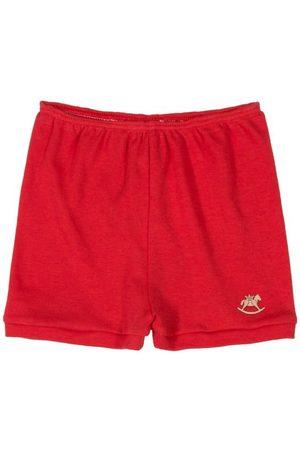 Up Baby Shorts Bebê Unissex