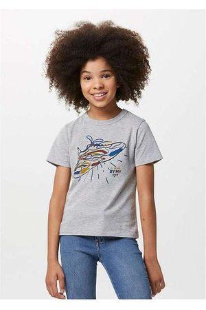 Hering Camiseta Infantil Manga Curta Tal Pai Tal Filho Ci