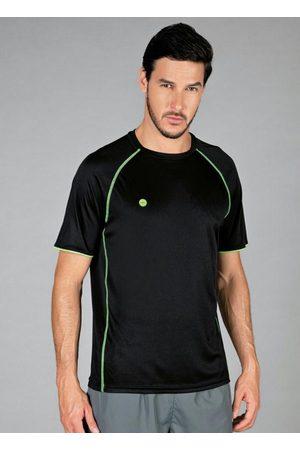 Olympikus Homem Camisolas de Manga Curta - T-Shirt Color
