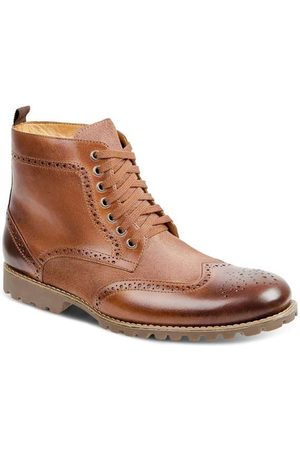 Sandro Moscoloni Homem Botas - Bota Dress Boot Masculina Donatel