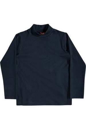 KYLY Camiseta Infantil Menino