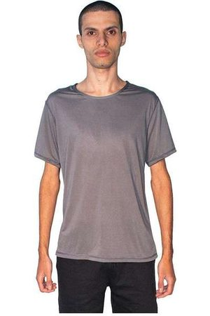 Sandro Moscoloni Camiseta Masculina Fit Easy Polo State