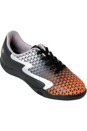 Molekinho Menino Sapatos Esporte - Chuteira em Sintético