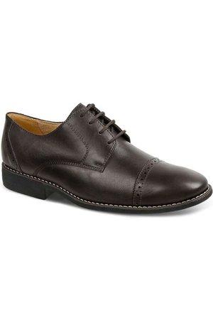 Sandro Moscoloni Homem Oxford & Brogue - Sapato Social Derby Suarez