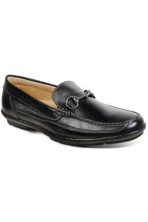 Sandro Moscoloni Homem Mocassim & Slippers - Sapato Masculino Mocassim Boston