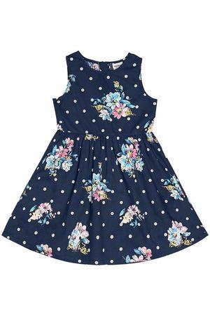 Rovitex Kids Menina Vestidos - Vestido