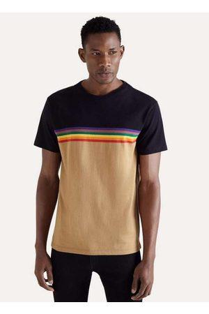 Reserva Camiseta Pride